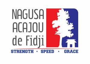 Nagusa Acajou Logo